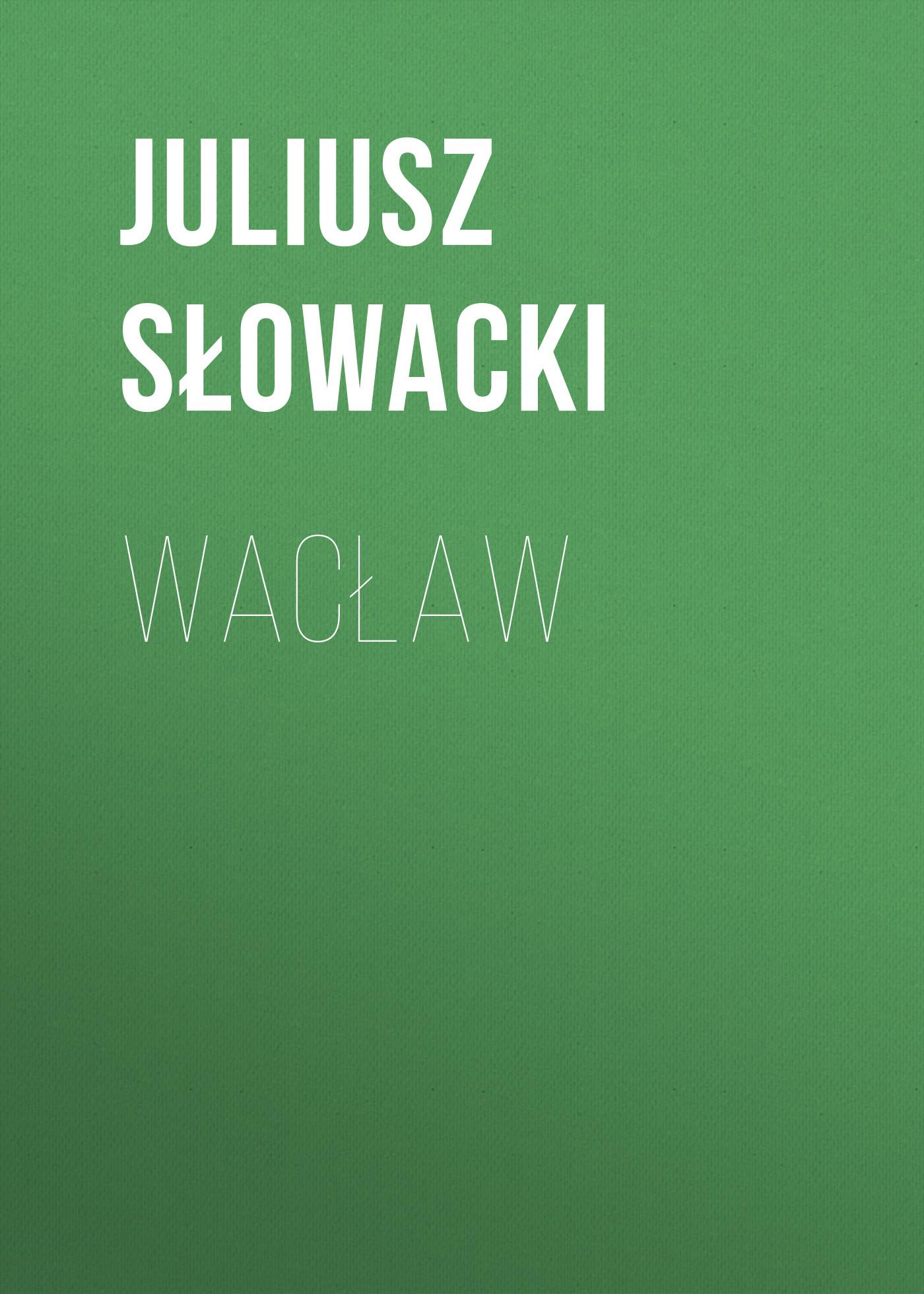 Wacław