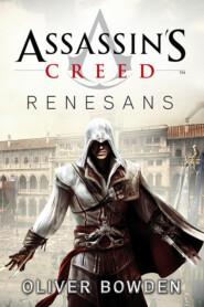 Assassin\'s Creed: Renesans