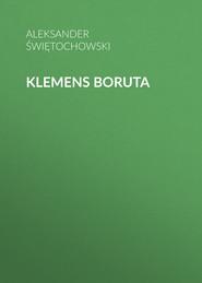 Klemens Boruta